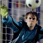 Top Soccer Shootout Ever With Scott Sterling – Studio C (Original)