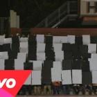 """Weird Al"" Yankovic – Sports Song"