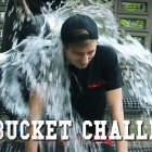ALS ICE BUCKET CHALLENGE | Ardymon