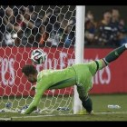 Funny Goalkeeper Mistakes and Fail 2014 – New Update