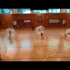 Funny Videos-Funniest Sport Ever   Bubble Soccer   Algund  Bubble Sports