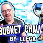 ICE BUCKET CHALLENGE by Llega