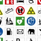 ISO Symbols for Safety Signs and Labels
