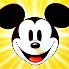 """Mickey Mouse Clubhouse"" Full Episodes Donald Duck Cartoon 2014"