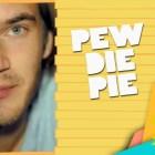 PewDiePie: His 7 Best, Most Bro-Tastic Videos Ever! – ISHlist 77