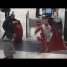 Santa Claus (SA Wardega)