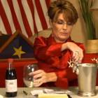 Sarah Palin   ALS Ice Bucket Challenge Politician   Nominates Hillary Clinton