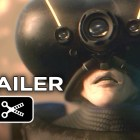 Sumer Official Trailer 1 (2015) – Sci-Fi Animated Short HD