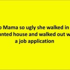 Top 100 Yo Mama Jokes Best Funny Volume Collection