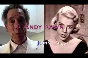 BRAHMS' LULLABY Duet With ROSEMARY CLOONEY