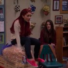 Cat Valentine – Funny Moments (HD) :D