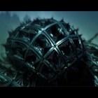 "CGI 3D Animated Short HD: ""Origins of Intelligence"" – by Julius Horsthuis"