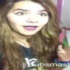 DUBSMASH EGYPT FUNNIEST VIDEOS COMPILATION 2