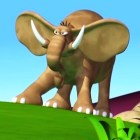 Funny Animals Cartoons Compilation Just For Kids Enjoyment !!!