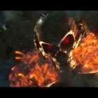Harlock: Space Pirate U.S. TRAILER (2015) Shinji Aramaki Sci Fi Animated Movie HD