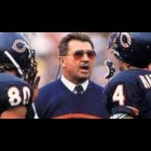 Mike Ditka – Full Length Football Documentary – Sports Documentaries