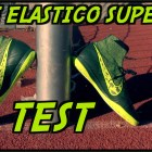 Nike Elastico Superfly IC TEST + Full Review | NEW Indoor/Hardground Football Boots 2014 | by 10BRA