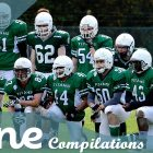 Sports Vines Compilation 2015: Episode 143