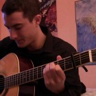 That Joke Isn't Funny Anymore (Cover) – The Smiths