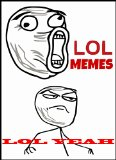 LOL Memes - The Ultimate Best New LOL Memes Collection (The Most Ridiculous, Crazy, Hilarious, Funny, Silly & Stupid LOL Memes Available)