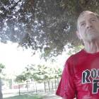 "A L S  ""Ice Bucket Challenge"" with Rowdy Roddy Piper and Rob Powells of Rocket Fizz"