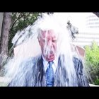 Bob Proctor Takes the ALS Ice Bucket Challenge