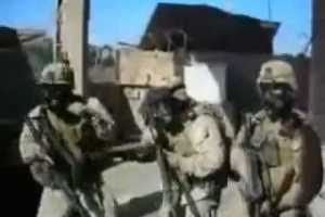 Funny army moments, funniest video ever !