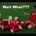 Funny Football Moments 2014/15 HD #1 ● Fails Compilation ● Goalkeeper Saves ● Strange Goals ● Miss