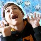 ICE BUCKET CHALLENGE! TheBrianMaps version (ALS)