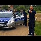 Kwintesencja Policji – #CrazyLife 1