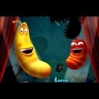 Larva 2014   Larva 2014 Full Movie   Larva 2014 Full Movie HD | Best And Funny Cartoon 2015