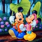 Mickey mouse cartoon – كرتون ميكى ماوس بالعربى كامل – كرتون ميكى ماوس مدبلج