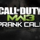 MW3 – Funny Prank Phone Call (Xbox Live Prank Phone Call)