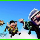 New Kids movies – Disney movies animation movies for kids – Cartoon movies