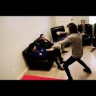 One Direction Funny & Cute Moments 2015 part.1