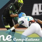 Sports Vines Compilation 2015: Episode 180