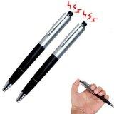 Fun Land 100% Safe Fun Prank Shock Pens (Set of 2)